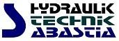 Sabastia Hydraulik Technik GmbH